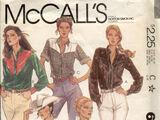 McCall's 6938