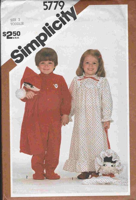 Simp5779