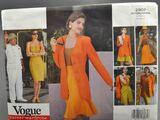 Vogue 2907