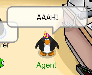 File:Agent ingame.png
