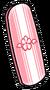 712 icon