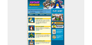 VP webpage april21