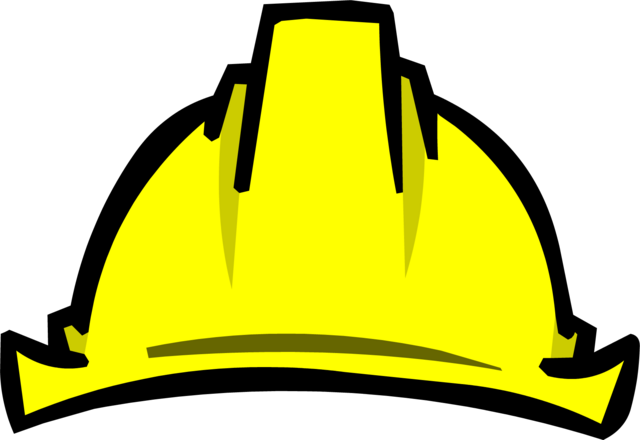 File:403 icon.png