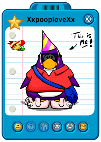 File:XxpooploveXx card.png