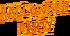 HalloweenParty logo