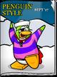 PenguinStyle Sept17fix