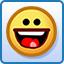 Home Emotes