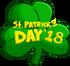 StPatricks18 logo