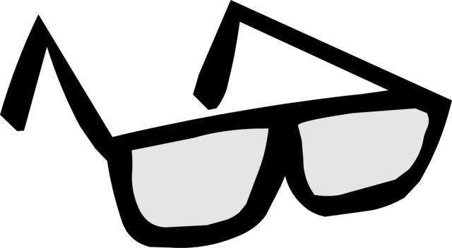 File:113 icon.PNG