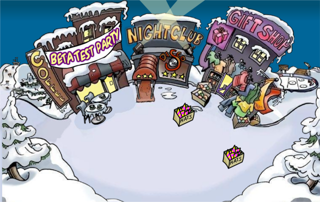 File:BetaParty Town.png