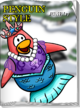 PenguinStyle June17