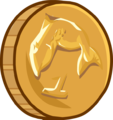 File:Coin ico.png