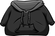221 icon