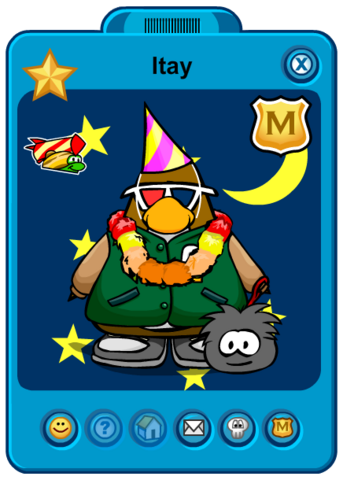 File:Itay card.png