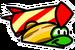 19125 icon
