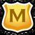 Moderator badge