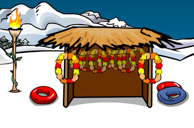 File:WinterLuau infoboxhead.png