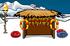 WinterLuau infoboxhead