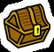 608 icon