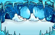 HWM cave