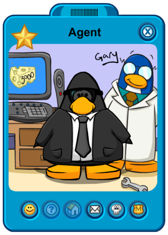 File:Agent card.png