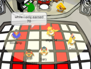 Garyatnightclub