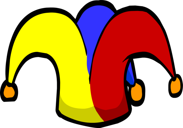 File:426 icon.png