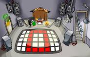 WL17 DanceClub