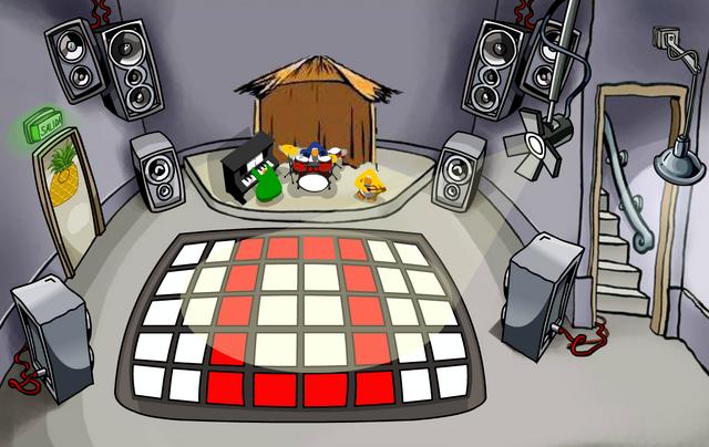 File:WL17 DanceClub.png
