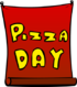 PizzaDaySign-0
