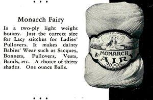 Monarch yarns 1934 copy 6