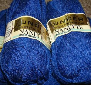 Unger Nanette 001
