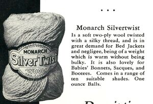 Monarch yarns 1934 copy 4