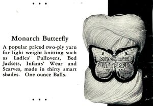 Monarch yarns 1934 copy 7