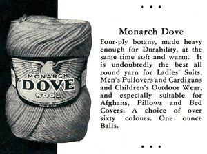 Monarch yarns 1934 copy 2