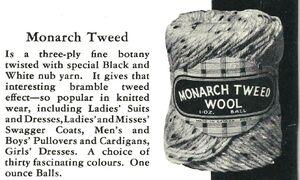 Monarch yarns 1934 copy 5