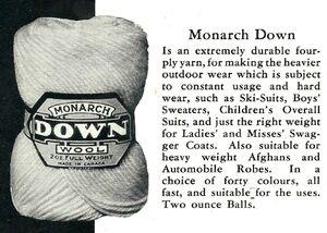 Monarch yarns 1934 copy 3