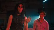 Alice Cooper and Clark Morelle (2)