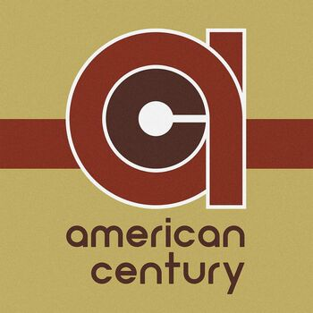 American Century Records Vinyl Wikia Fandom Powered By