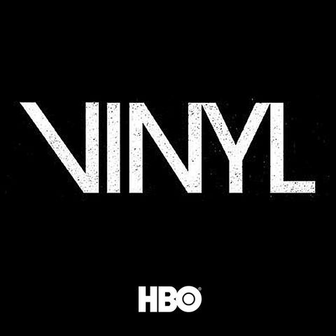 File:Vinyl-logo-big.jpg