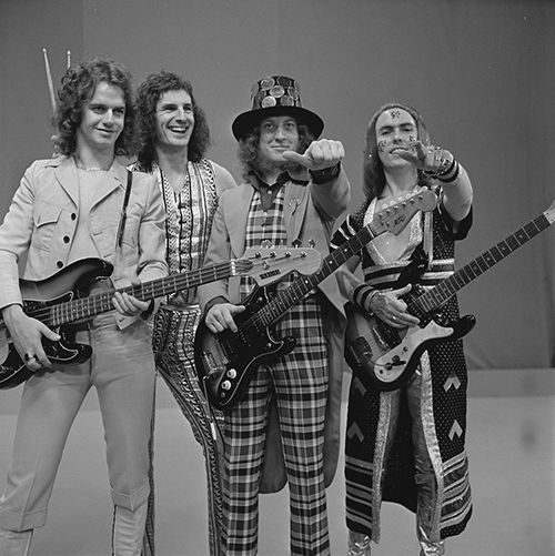 Slade Vinyl Wikia Fandom Powered By Wikia
