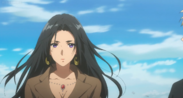 Cattleya Episode 12