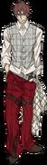 Hodgins LN