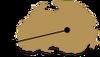 Bociaccia Location