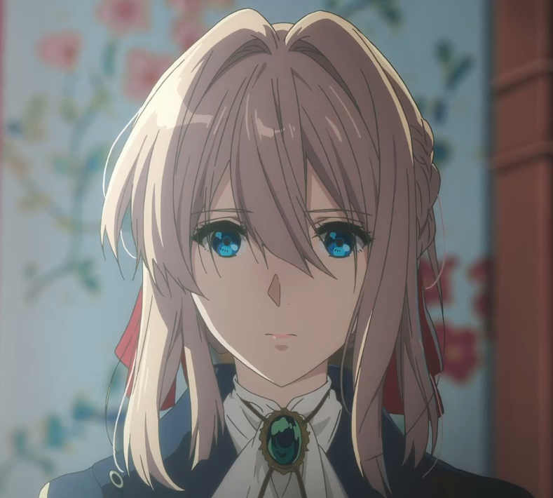 violet evergarden stream deutsch