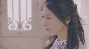 """茅原実里「みちしるべ」 MV Full Size 『ヴァイオレット・エヴァーガーデン』ED主題歌 """"violet-evergarden"""" Ending Theme Michishirube"""