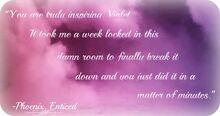 Phoenix.Violet5
