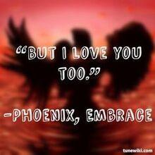 Phoenix.Quote2