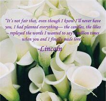 Lincoln.Quote4