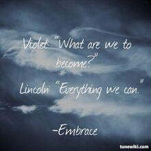 Lincoln.Violet3